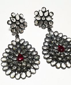 jewelfort.com (Earrings | Rings | Bracelets | Gemstones | Jewellery | Jewelry) Jewelfort | Jewel Fort | Women Jewels