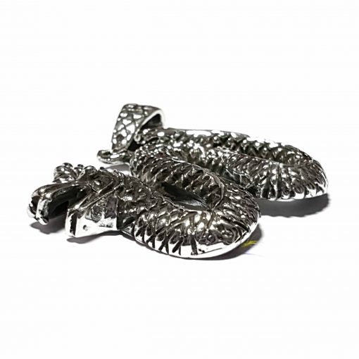 Dragon Snake jewelfort.com (Earrings | Rings | Bracelets | Gemstones | Jewellery | Jewelry) Jewelfort | Jewel Fort | Women Jewels